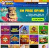 Power Spins Casino Offers Daily Free Spins