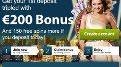 VIP Spel Casino Treats All Members as VIPs