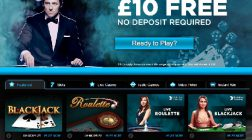 21.co.uk Casino Brings Class to UK Online Gambling