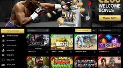 Real Deal Bet Casino Provides a Smashing Gambling Experience
