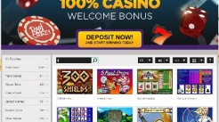 Reel Crazy Casino Launches With Insane Slots And Free Spins