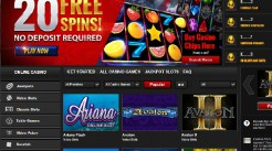 Tipbet Casino Offers New Members Loads of Free Spins