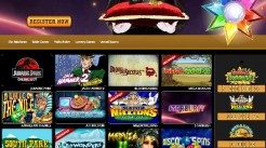 betsKing Casino Launches With Virtual Sports Betting