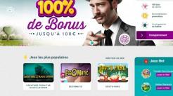 Monsieur Vegas Casino Brings Online Gambling to France