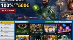 BetPlay Casino Offers Straightforward and Enjoyable Gambling