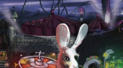 Wonderland Casino Offers A Magical Experience