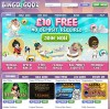 Bingo Godz Offers Heavenly Online Gaming