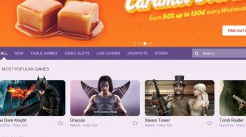 Sugar Casino Offers Sweet and Exciting Online Gambling