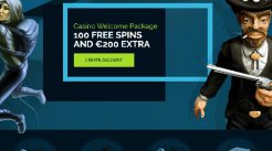 Wixstars Casino Providing an Excellent Experience