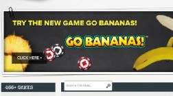 SuperLenny Casino Goes Live with Massive Selection of Casino Games