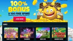 Costa Games Casino Offers Sunny Online Gambling