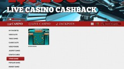 Flamantis Casino Offers A World of Quality Gambling