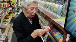 New Jersey Lottery Suffering from 'Jackpot Fatigue'
