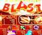IGT's Treasure Blast Slot Offers Magical Oriental Wins