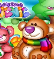 Teddy Bear's Picnic Slot Launched by NextGen Gaming