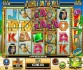 A While On The Nile Slot From NextGen Gaming Goes Live