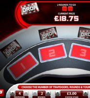The Million Pound Drop Slot Brings the TV Show to the Reels