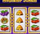 Mystery Joker Slot Game is a Classic with Free Spins