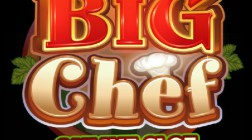 Big Chef Slot Offers Free Spins with Rising Wilds
