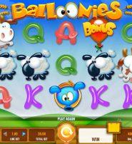 Balloonies Farm Slot Takes You to the Farmyard for Wild Wins
