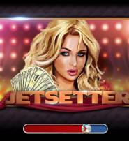 Jetsetter Slot Brings Luxury to the Reels