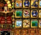 Wizard's Castle Slot Takes You on a Magical Adventure