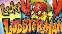 Lucky Larry's Lobstermania Slot Offers Huge Multipliers