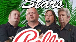 Pawn Stars Slot Offers Players Huge Bonus Payouts