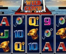 online casino neu video slots online casino