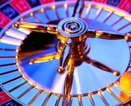 New York Gaming Commission Appoints Two More Members