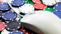 New York Senate Passes Historical Vote to Legalise Online Poker