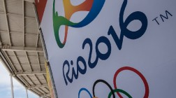 Betting on Olympic Games Legalised in Las Vegas
