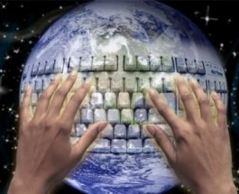 Online Gambling Changing the Nature of the Internet