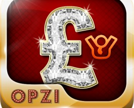 Opzi Releases Real Money Slots for iOS