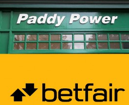 Paddy Power and Betfair Agree on £5 Billion Merger Deal