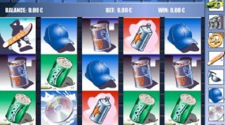 Penny Up Video Slots at Paf Casino Approaches €12K