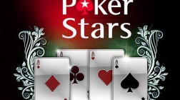 PokerStars Prepares For Possible Acquisition