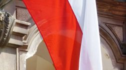 Gambling Operators Abandon Poland After Legislative Changes