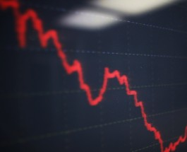Quindell Share Price Continues to Crash
