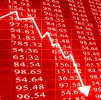 Quindell (QPP) Share Price London Stock Exchange October 31