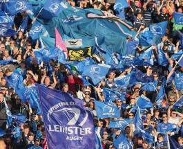 Leinster Rugby vs Ulster Rugby Preview and Line Up Prediction