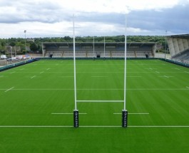 Newcastle Falcons vs Saracens Preview and Line Up Prediction