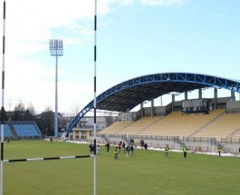 Zebre vs Benetton Treviso Preview and Line Up Prediction