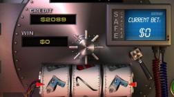 Winner Casino's SafeCracker Video Slot Exceeds $35K