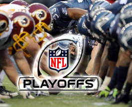 seahawks vs cowboys odds sports books online