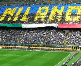 Serie A Week 8 Odds and Predictions: Milan vs Fiorentina