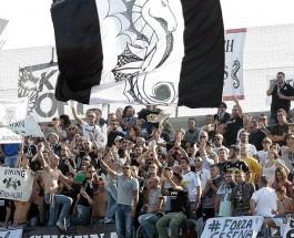 Cesena vs Sampdoria Prediction: Sampdoria to win 1-0 at 9/2
