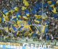 Chievo vs Lazio Preview and Prediction: Draw 1-1 at 11/2