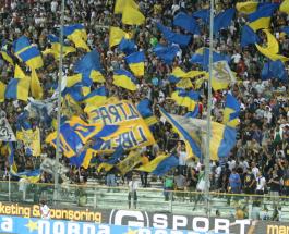 Chievo vs Lazio Preview and Prediction: Draw 1-1 at 11/2