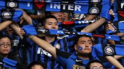 Inter Milan vs Empoli Preview and Line Up Prediction: Inter Milan to Win 2-1 at 7/1